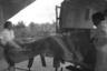 Жизнь Лауде спасли другие пилоты, прервавшие гонку и сумевшие вытащить австрийца из горящего болида. В результате аварии Лауда получил многочисленные ожоги и впал в кому. Эти события легли в основу фильма «Гонка», снятого в 2013 году.
