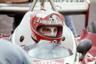 После аварии Лауда часто сходит с дистанций, объясняя это тем, что жизнь для него дороже любых побед. В 1979-м году он объявляет об уходе из «Формулы-1», чтобы заняться бизнесом.
