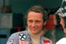 Ники Лауда начал карьеру гонщика в 19 лет. Сражаться ему приходилось не только с соперниками, но и с отцом, который был категорически против участия сына в гонках. Семья отказала Лауде в финансовой поддержке, так что для попадания на соревнования ему приходилось брать кредиты.