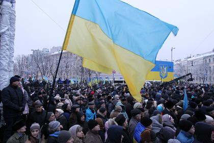 СБУ разоблачила планы России по вмешательству в выборы президента Украины