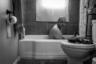 Бывший американский морской пехотинец Итан Хэнсон из Миннесоты вспоминает о сексуальной травме, полученной в учебном лагере. Ему и другим новобранцам приказали идти через общий душ, прижимаясь друг к другу. Хэнсон донес об этом инциденте, за что подвергся насилию со стороны его участников. Позже кошмары и приступы паники заставили его уйти в отставку. Недавние данные Министерства обороны указывают на то, что число сексуальных посягательств в армии растет. В большей степени это касается мужчин, чем  военнослужащих женщин.