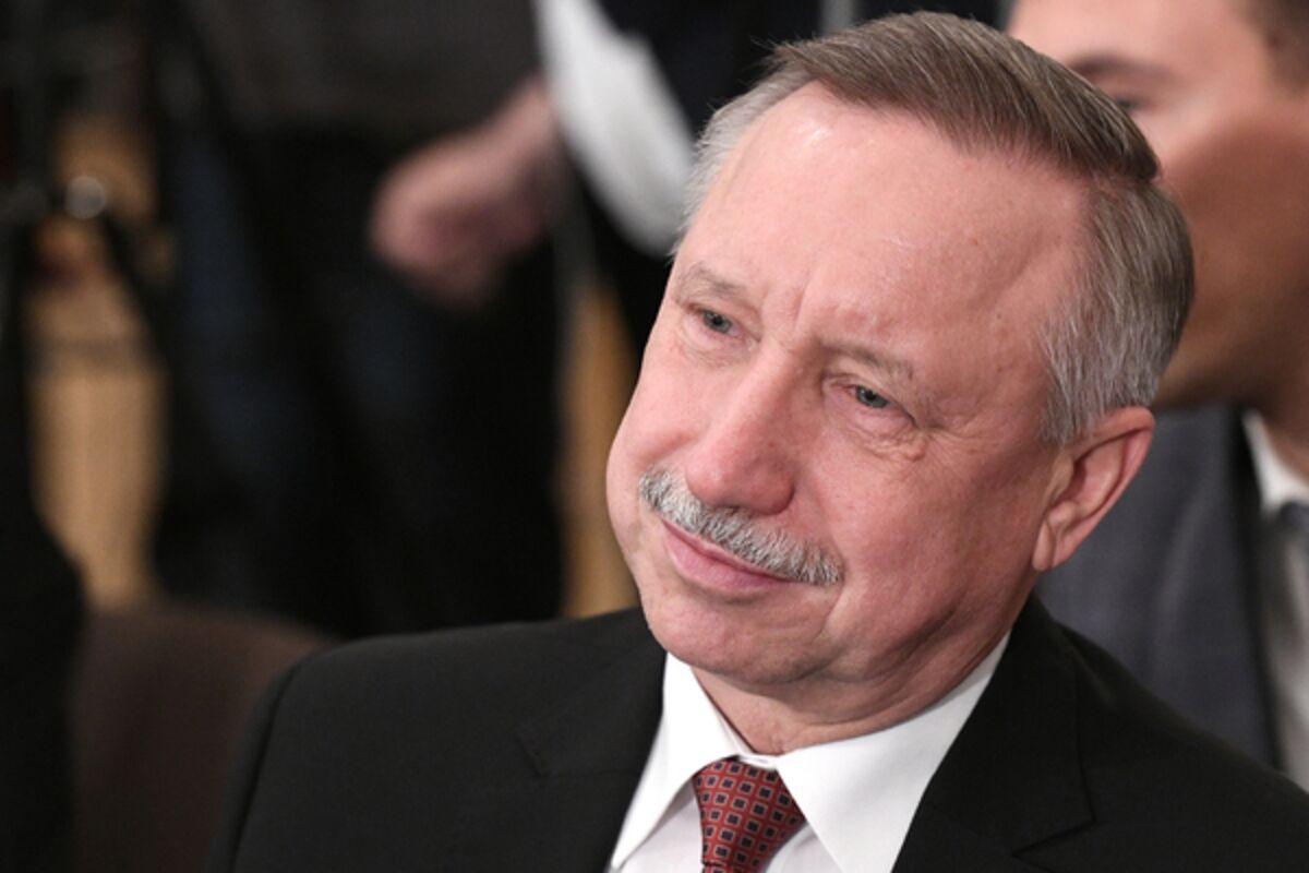 Ютуб Порно Фото Белорусских Знаменитостей
