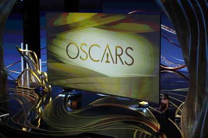 Объявлены победители премии «Оскар-2019»