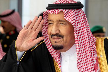 Саудовский король рассказал о единой Палестине и удивил арабов