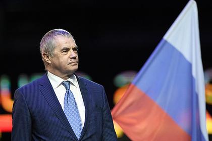 Зампреды правления «Газпрома» Медведев иГолубев покидают компанию