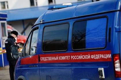 Российский полицейский отправил пенсионера в кому из-за жалобы на громкую музыку