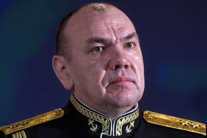 Киев взялся за причастных к захвату украинских кораблей россиян