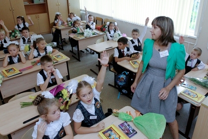 Избиение директора московской школы объяснили недовольством зарплатой