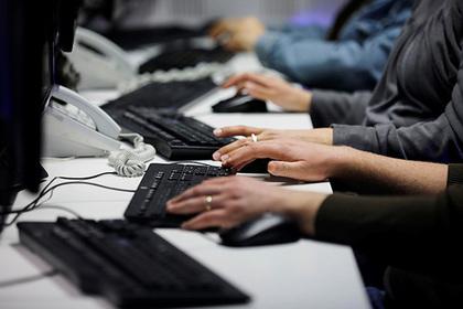 Существовавшую почти 20 лет опасную уязвимость WinRAR впервые активировали