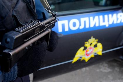 Дагестанского бойца MMA застрелили в шашлычной