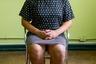 «По профессии я адвокат, но мне всегда хотелось иметь какую-то социальную работу, связанную с помощью трансгендерным людям. Так я познакомилась с группой Pela Vidda, деятельность которой направлена на борьбу с проблемой ВИЧ и СПИДа. Сегодня я работаю с теми, кто оказался в самом уязвимом положении,  звонки о помощи мне поступают круглосуточно.  <br> <br> Чтобы иметь возможность помогать другим, сначала мне нужно было справиться со всем тем, что ждало меня саму на пути перехода. Мать меня долго не принимала, не видя разницы между трансгендером и гомосексуалом, ее больше устроил бы второй вариант, лишь бы я продолжала придерживаться общепринятых стандартов внешности. Но в конце концов она очень поддержала меня. <br> <br> Когда процесс перехода был запущен, я столкнулась с проблемой узаконивания нового имени. Как оказалось, в стране не было отработанного механизма для этого. Я стала первым бразильским юристом, обратившимся с просьбой о создании закона о социальном имени. Два года назад эта просьба была одобрена судом. Я считаю, что если бы у людей были равные условия, не было бы и преступности. А предоставление трансгендерам возможности работать избавило бы их от клейма маргиналов. Однако агрессию я чувствую каждый день: как-то раз я шла по улице и внезапно получила удар в лицо. А следующий удар может быть смертельным — от этого никто не застрахован».