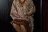 """«Денизе начала проявляться только после смерти отца. Можно сказать, что целых 50 лет своей жизни я прожила в шкафу, не будучи самой собой. В каком-то смысле Денизе — ребенок, ведь она вышла на свет относительно недавно. Быть может, именно поэтому многие сегодня не верят в мой возраст: говорят, что я выгляжу моложе. Я состою на государственной службе Рио более девяти лет, работаю в сфере прав человека и борьбы с дискриминацией ЛГБТ, стараюсь делать все, что от меня зависит, чтобы помочь другим. <br> <br> Я думаю, нам всем нужно выходить из тени. У нас есть группы транссексуалов и трансвеститов, но получается, что мы в них общаемся только друг с другом, изолированные от остального мира. Поэтому я стараюсь избегать всяческих гетто и даже на самбу хожу в крыло для """"гетеро"""". И хотя среди них я единственный транс, именно так я чувствую, что живу нормальной жизнью. <br> <br> Что касается страха, то здесь, в Рио, он присутствует всегда, независимо от того, кто ты. От ограблений и насилия не застрахован никто. Но наша задача— показать, что мы такие же, как другие люди! И, кстати, недавно было подписано постановление, согласно которому психологи не должны вмешиваться в лечение трансгендеров. В этой резолюции говорится, что желание сменить пол— не болезнь, и прописывается наше право на жизнь без обязательного посещения психолога»."""