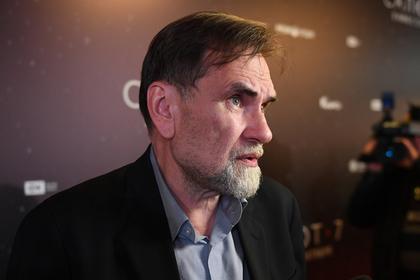 Продюсер «Брата» отреагировал на идею Стаса Барецкого снять продолжение фильма
