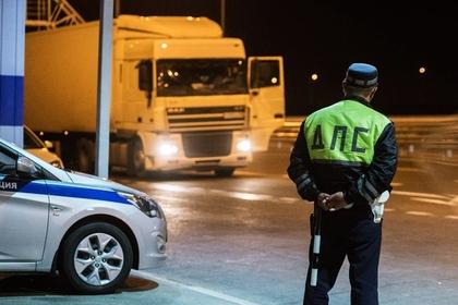 Крымские чиновники подрались с ростовскими полицейскими и обвинили друг друга