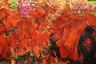 Александр Савко родился в Молдавской ССР в 1957 году. Во второй половине 1970-х он учился на отделении сценографии в Одесском театрально–художественном училище, а в 1990-х писал картины в московской арт-галерее «Бауманская, 13» рядом с художниками Авдеем Тер-Оганьяном, Владимиром Анзельмом, Валерием Кошляковым.