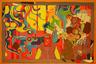 Переосмысление признанной классики может считаться провокационным и нередко вызывает конфликты — это произошло и с творчеством Савко. Одна из работ автора— «Нагорная проповедь»— в 2011 году была признана экстремистской. На полотне, написанном в 1994-м, Савко изобразил Микки-Мауса в роли Иисуса Христа, взяв за основу библейскую гравюру XIX века Юлиуса Шнорра фон Карольсфельда со сценой Нагорной проповеди. Картину посчитали «предельно циничным оскорблением, высмеиванием религиозных убеждений и чувств православных христиан». Художник пытается отстоять право на творчество — его дело рассматривается в Европейском суде по правам человека.