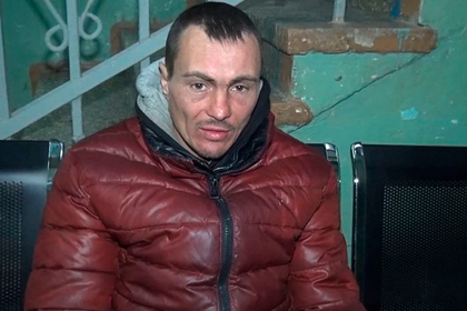 Владимир Смускин