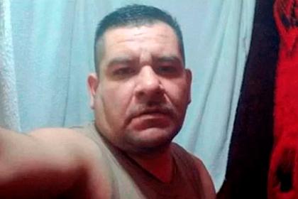 Мексиканец больше 18 лет отсидел в тюрьме за ненастоящее убийство