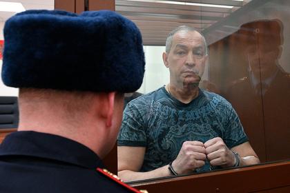 У бывшего главы Серпуховского района нашли новые богатства