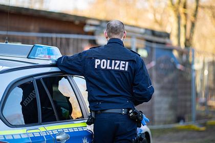 Полицейские рассказали о самых глупых преступниках