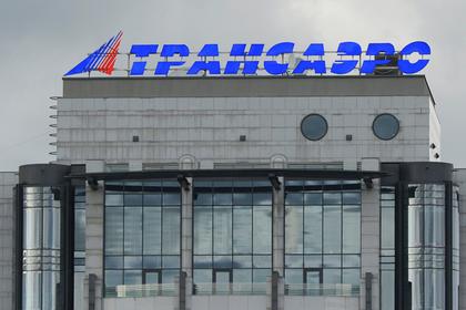 Российский банкрот отсудил миллионы у компании из США
