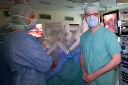 Обнаружен новый способ предотвращения рака