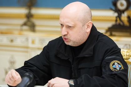 На Украине озаботились исчезновением украинцев