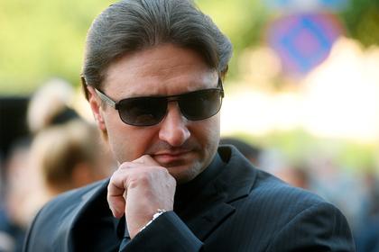 Цирковые артисты обвинили Запашного в мошенничестве