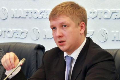Украина объявила о победе над Россией в суде за активы в Крыму