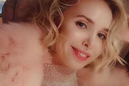 Экс-супруга российского депутата указала «нищебродам» на их место