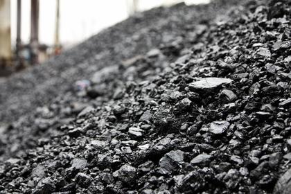 Украина раскрыла схему «кражи» Россией донбасского угля для продажи Европе