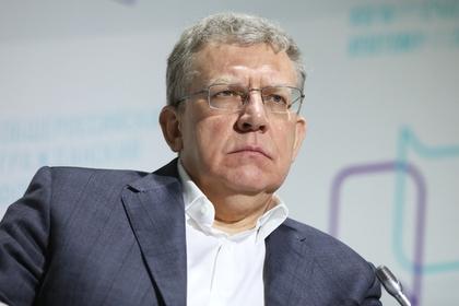 Россиянам указали на неразвитость чувства налогоплательщика