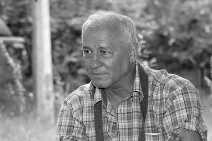 Скончался актер из сериала «Возвращение Мухтара — 2»