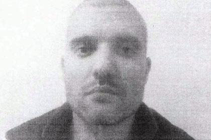 Бывший офицер Минобороны сбежал в Сирию из-за фальшивых денег
