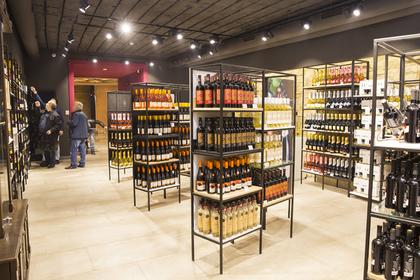 Почему спирт может пропасть сприлавков магазинов
