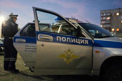 Российские полицейские смогут моментально делать копии ключей