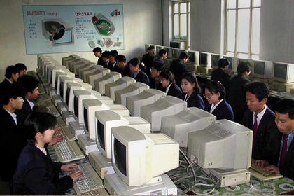 Мощный вирус-шпион оказался оружием северокорейских хакеров