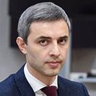 Феликс Гадзаов