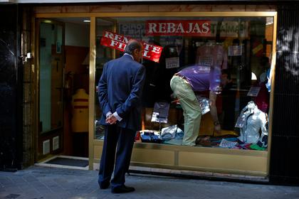 Доказан вред популярных бытовых товаров для мужчин