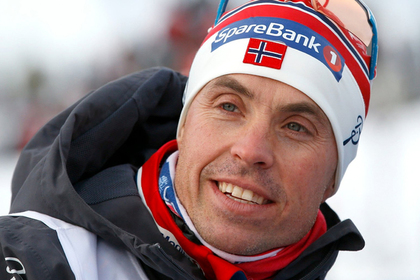 Норвежские лыжники ответили на обвинения России в «легализованном допинге»