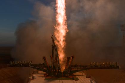Россия изготовила последнюю ракету с украинской системой управления