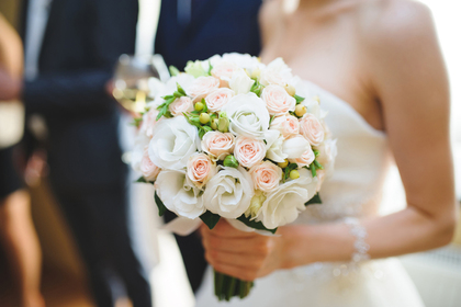 Невеста выгнала сестру со свадьбы за жалобы и прослыла эгоисткой