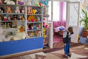 Российскую школу проверят из-за поста о мытых недоеденных котлетах в столовой