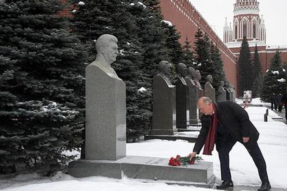 Доренко назвал Сталина позором и потребовал убрать его могилу с Красной площади