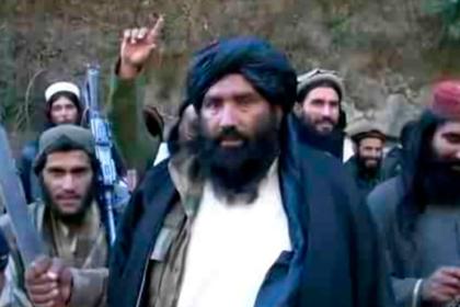 Пакистан на всякий случай задержал брата лидера террористов
