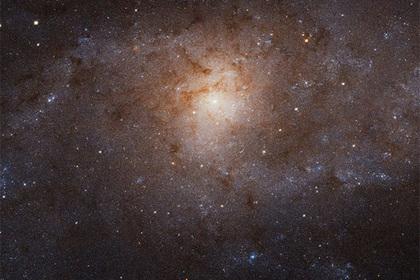В Млечном Пути нашли миллиарды опасных планет