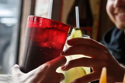 Выявлена новая опасность сахара и сладких напитков