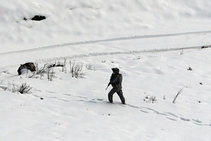 Пентагон обновил свои планы по Арктике из-за России