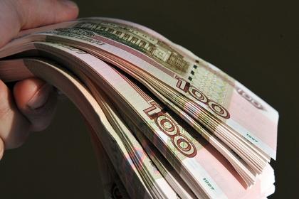Россиянин потратил 160 рублей и стал миллионером