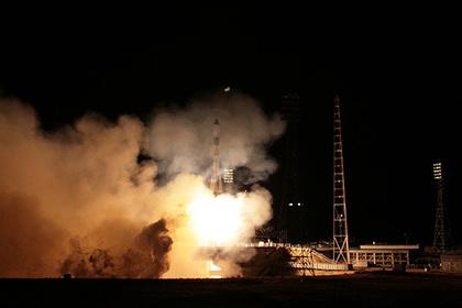 «Роскосмос» захотел ядерный ракетоплан